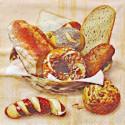 Kuchyň a potraviny