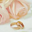 Romantika - svatba