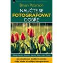 Knihy o fotografování