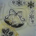 Vánoční, zimní