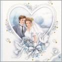 Zamilované a svatební