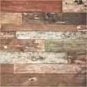 Motiv dřevo