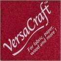 Versa Craft