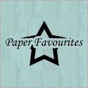 Paper Favourites
